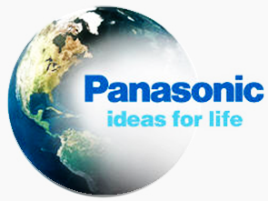 panasonic_world